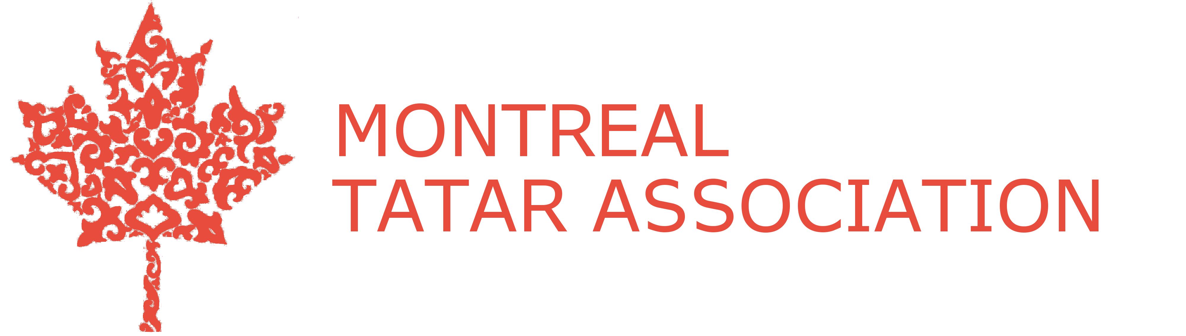 Montreal Tatar Association